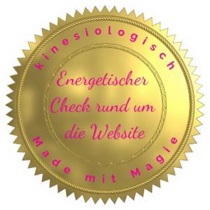 Energetischer Website-Check